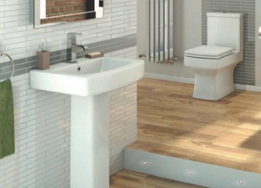 Excellent Ada Grab Bars For Bathrooms Thick Beautiful Bathrooms With Shower Curtains Square Big Bathroom Wall Mirrors Small Deep Bathtubs Youthful Painting Ideas For Bathrooms BrownPainting A Bathroom Sink Bathroom Showrooms Doncaster | JCT Interiors