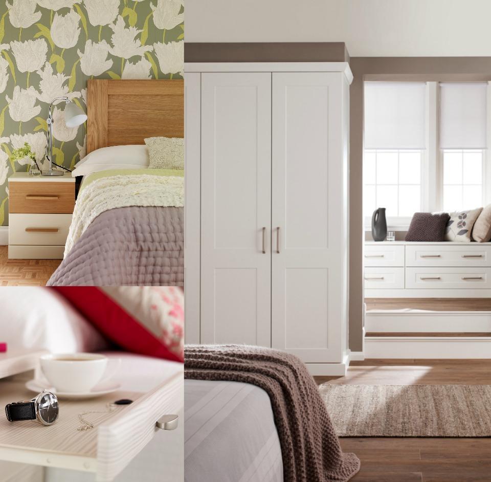 bedroommain2