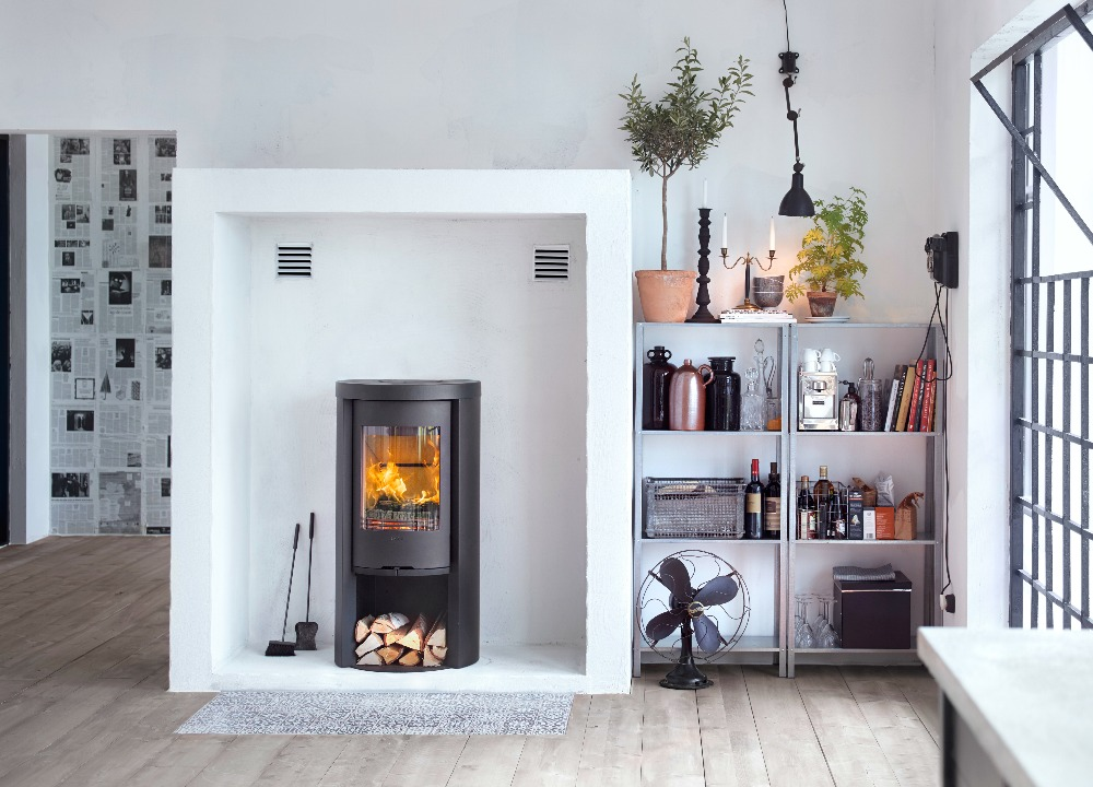 stoves10