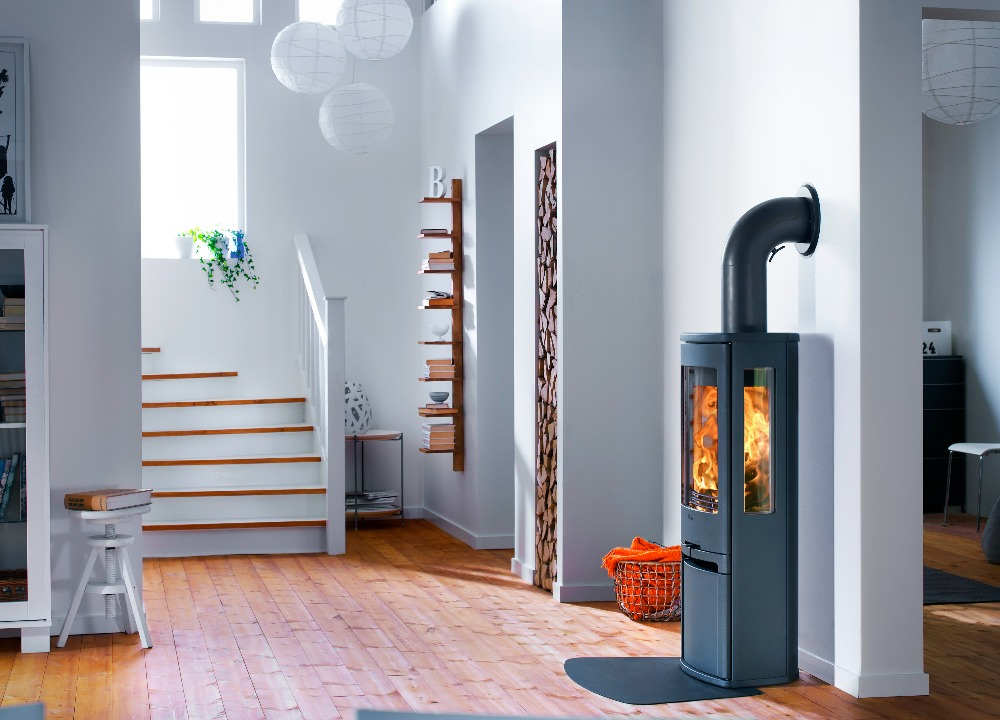 stoves12