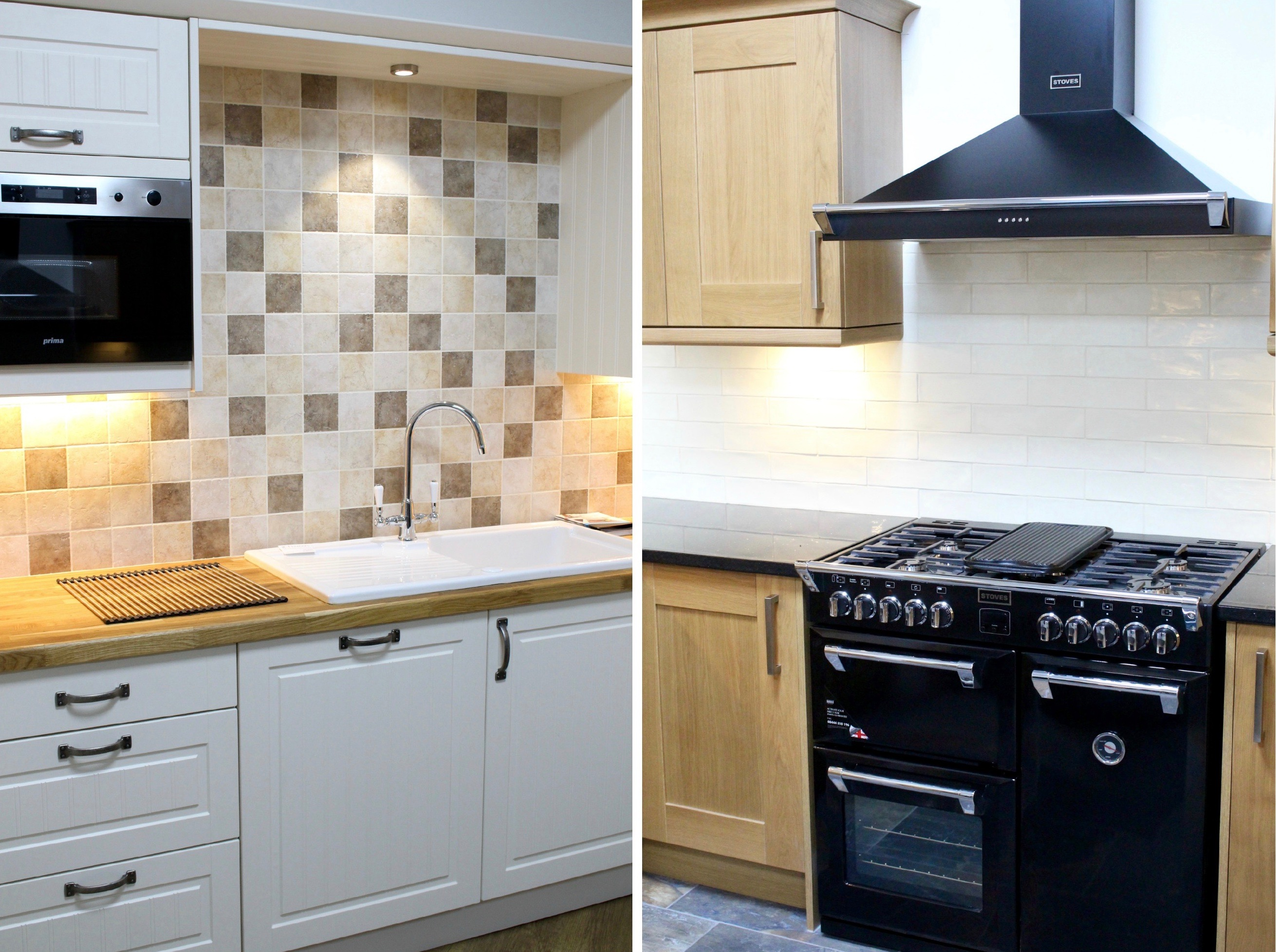 Kitchen Tiles For Splashbacks Kitchen Splash Back Ideas Jct Interiors
