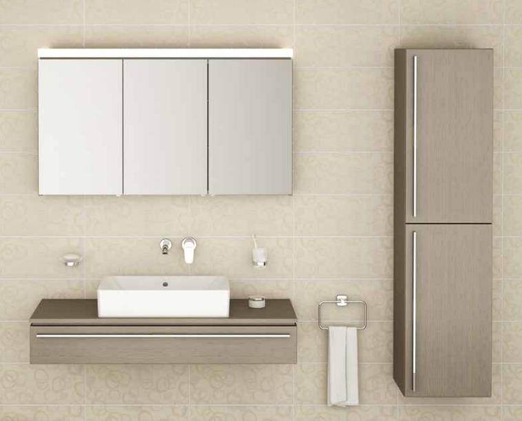 System Washstand