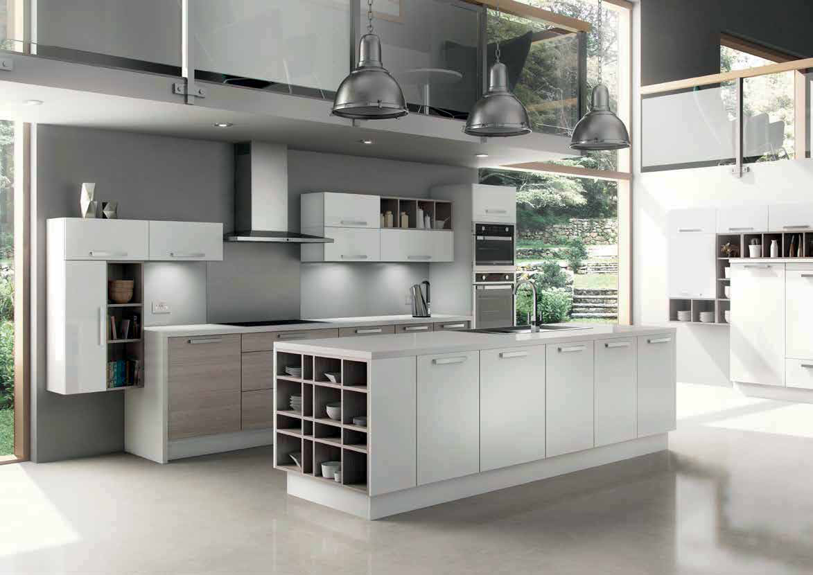 Kitchen Trends that Stand the Test of Time