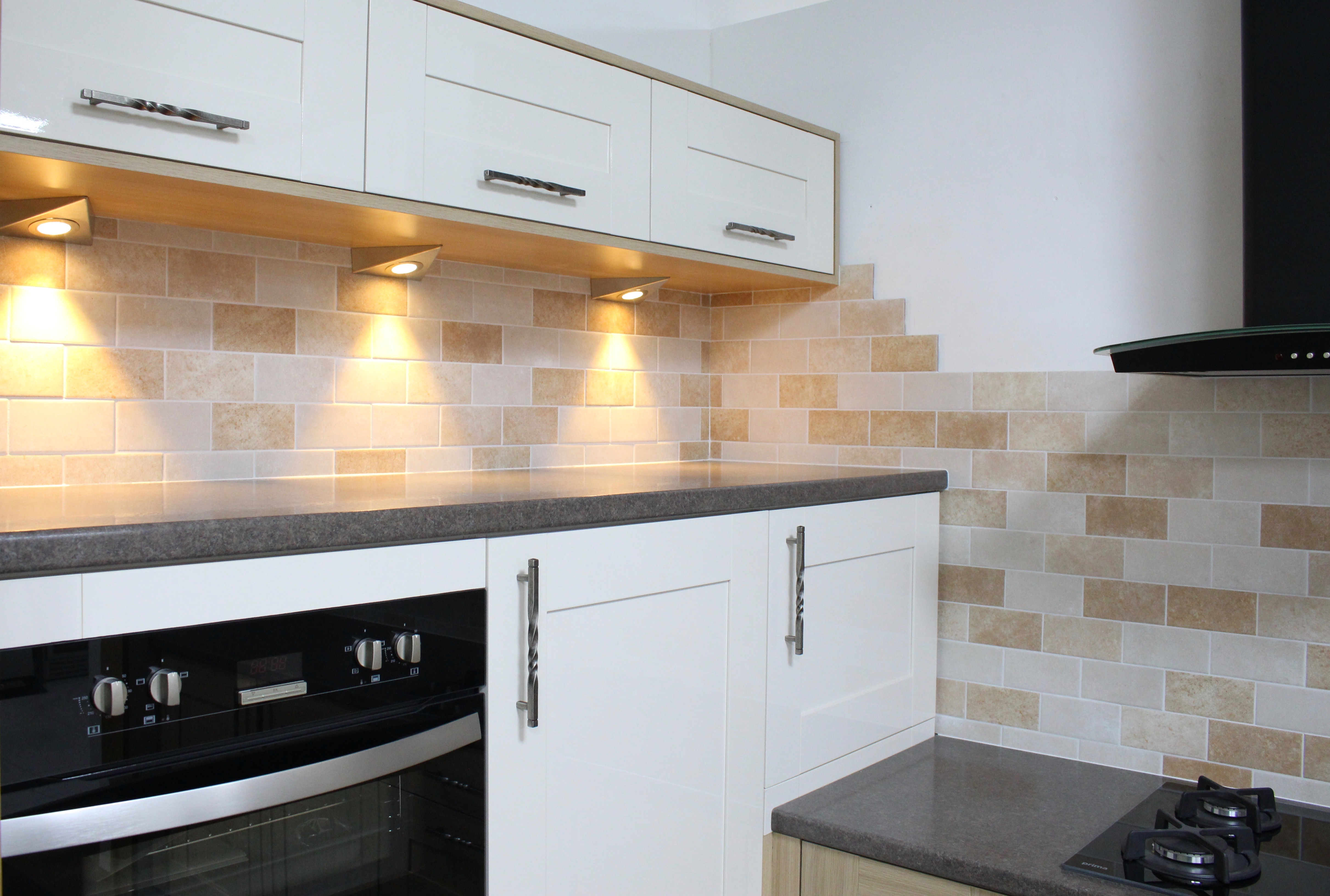 kitchen design doncaster the best range of kitchens in doncaster jct interiors 1184