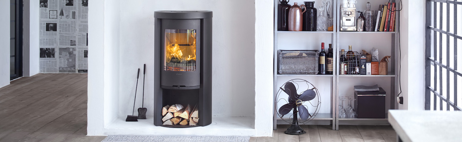 Wood Burning Stoves Doncaster